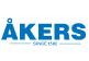 Logo Akers