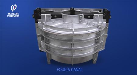 four à canal complet'><br /> <img src='https://www.francaise-induction.fr/wp-content/uploads/2018/01/four-1.jpg'><br /> <img src='https://www.francaise-induction.fr/wp-content/uploads/2018/01/PICT0079-1.jpg'><br /> <img src='https://www.francaise-induction.fr/wp-content/uploads/2018/01/DIAP6.jpg' alt=