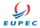 Logo Eupec